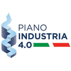 Piano-industria-40-logo-nicotra-6-300x300
