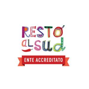 logo-nicotra-4-300x300