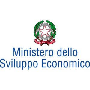 ministero_svilw-logo-nicotra-5-300x300
